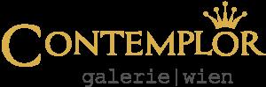 Galerie Contemplor - Zeitgenössische Kunst in Wien