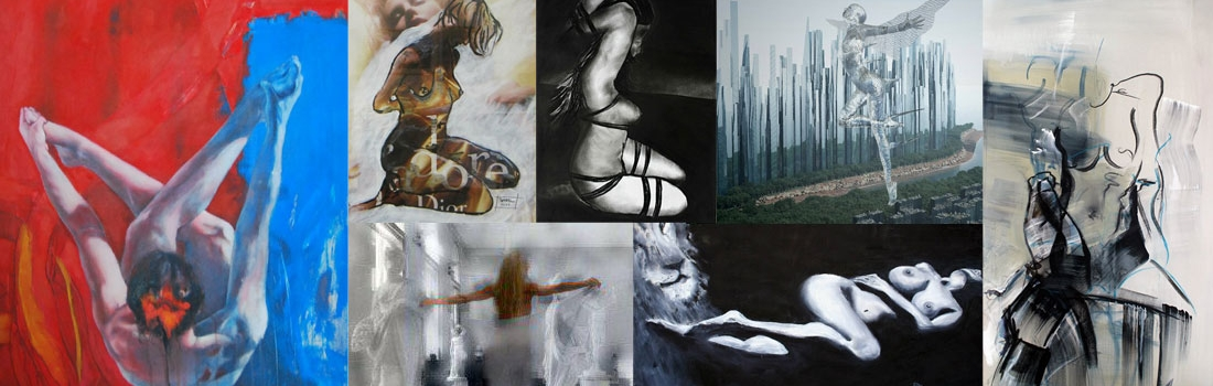 25.09 bis 29.09 – Ausstellung EROTICA